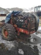 ХТЗ Т-150. Продам трактор т-150, 150 л.с.