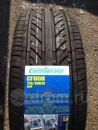 Comforser CF600, 215/60 R16