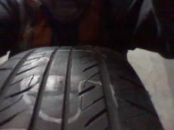 Dunlop Grandtrek PT2, 265/65/17