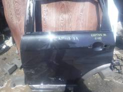 Дверь З. Л Chevrolet Captiva C100 94543752 GM