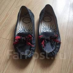 7ddae2483 Туфли кожаные - Обувь в Санкт-Петербурге