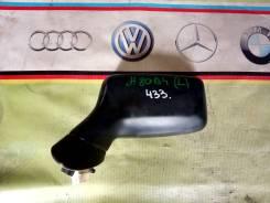 Зеркало заднего вида боковое. Audi 80, 89/B3, 8C/B4 Audi 90 AAD, ABC, ADA, NG, AAZ, 3A, RA, ABT, ADR, NE, ABM, RN, 6A, PM, ABK, 1Z, ABB, PP, JK, JN, A...