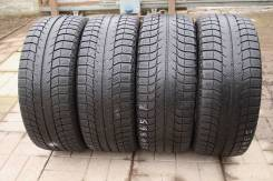 Michelin X-Ice, 225/45 R17