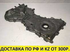 Крышка лобовины. Mazda Atenza, GG3P, GG3S, GGEP, GGES, GY3W, GYEW Mazda Mazda6, GG, GY Двигатель L3VE