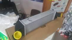 Интеркулер Hyundai grand starex Dominant HY2801904A481