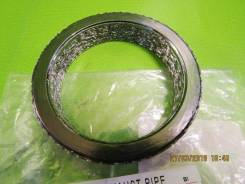 Кольцо глушителя конус Toyota 1AZFE,1ZZ,3SFSE (Оригинал)