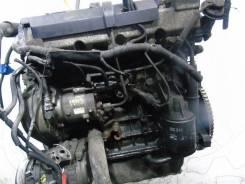 Двигатель в сборе. Kia Carnival Двигатель J3. Под заказ