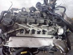Двигатель в сборе. Kia Cerato Двигатель D4FA. Под заказ