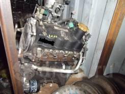 Двигатель Subaru R2 EN07 по запчастям