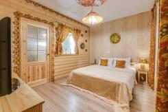 1-комнатная, переулок Лыжный 8 кор. 1. 30,0кв.м.