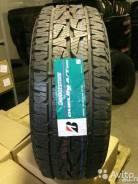 Bridgestone Dueler A/T 001, 265/65 R17