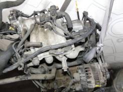 Двигатель в сборе. Kia Picanto Двигатель G4HG. Под заказ