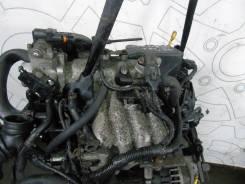 Двигатель в сборе. Kia Picanto Двигатель G4HE. Под заказ