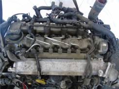 Двигатель в сборе. Kia Rio Двигатель D4FA. Под заказ