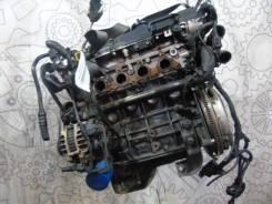 Двигатель в сборе. Kia Rio Двигатели: D4FA, G4ED. Под заказ