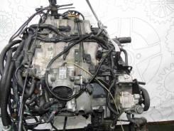 Двигатель в сборе. Kia Sorento Двигатель G6CU. Под заказ
