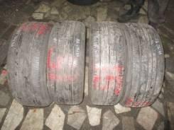 Bridgestone Regno GR-XT. Летние, 2014 год, 30%, 4 шт