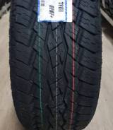 Toyo Open Country A/T+, 255/60 R18