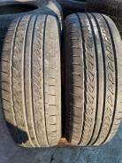 Bridgestone B-style EX. Летние, 2010 год, 5%, 2 шт