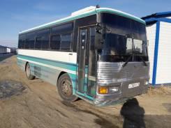 Asia Cosmos. Продается автобус азиа космос, 33 места
