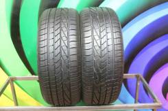 Goodyear Excellence, 225/55 R17