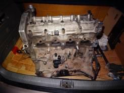 Twin cam 2.4L LD9/16V 152Hp Двигатель в разборе