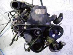 Двигатель в сборе. Opel Astra Двигатель X16SZR. Под заказ
