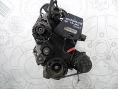 Двигатель в сборе. Opel Astra Двигатель Z16SE. Под заказ