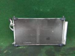 Радиатор кондиционера TOYOTA COROLLA FIELDER, NKE165, 1NZFXE, 022-0001168