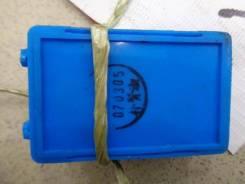 Реле Kia Picanto 2004-2011 Номер OEM 070305