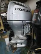 Honda. 250 000,00л.с., 4-тактный, бензиновый, нога X (635 мм), 2014 год