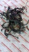 Проводка (коса) моторная Chery Tiggo T11 1.6 sqr481f мкпп 2012г. Chery Tiggo T11 SQR481F, SQR481FC