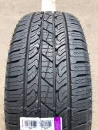 Nexen Roadian HTX RH5 Made in Korea!, 235/55 R18 L