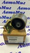 Опора двигателя задняя MR112168 Tenacity Awsmi1093 MM-PD8R В Наличии MR112168