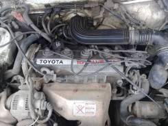 Продам двигатель 4S-Fi на Toyota Corona ST170