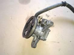 Гидроусилитель руля. Honda Logo, GA3 Honda Capa, GA4, GA6 Двигатели: D13B, D15B
