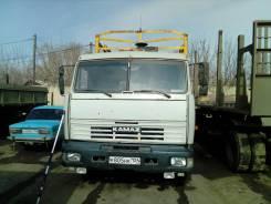 КамАЗ 53215. Продам КамАЗ