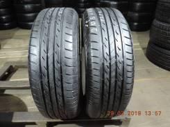 Bridgestone Nextry Ecopia, 205/65 R15 2017