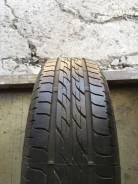 Bridgestone, 165/70/13