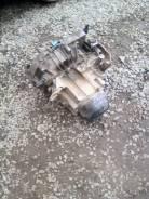 Коробка переключения передач. Renault Logan, LS0G/LS12, LS0H, LS1Y Двигатели: K4M, K7J, K7M