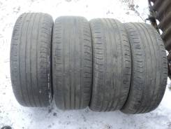 Hankook Optimo K415, 205/55R16