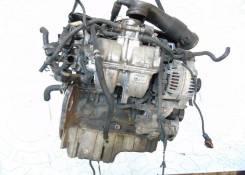Двигатель в сборе. Opel Astra Двигатели: Z18XE, Z18XEL, Z18XER. Под заказ