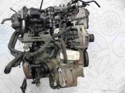 Двигатель в сборе. Opel Astra Двигатель Z19DTH. Под заказ