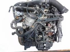Двигатель в сборе. Opel Astra Двигатель Z17DTH. Под заказ