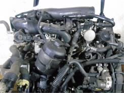 Двигатель в сборе. Opel Astra Двигатель Z17DTL. Под заказ