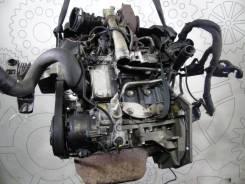 Двигатель в сборе. Opel Astra Двигатель A13DTE. Под заказ