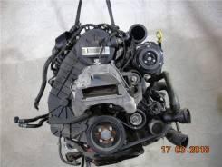 Двигатель в сборе. Opel Astra Двигатель A17DTF. Под заказ