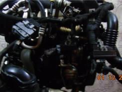 Двигатель в сборе. Opel Astra Двигатель A17DTE. Под заказ
