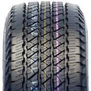 Nexen Roadian HT(SUV), 265/70R16