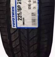 Toyo Open Country U/T, 225/60 R17 99V